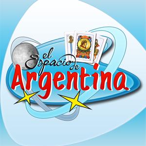 argentina300c