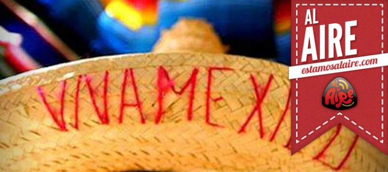 Retro México