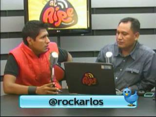 Alaire-alaire121112722-606