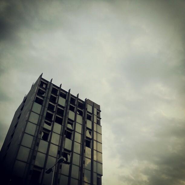 edificiofab