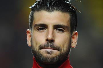 Miguel+Veloso-portugal