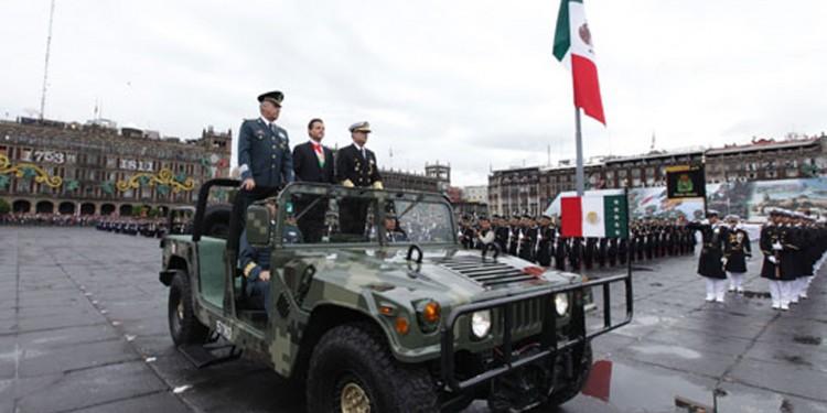 desfile-militar-mexico-2