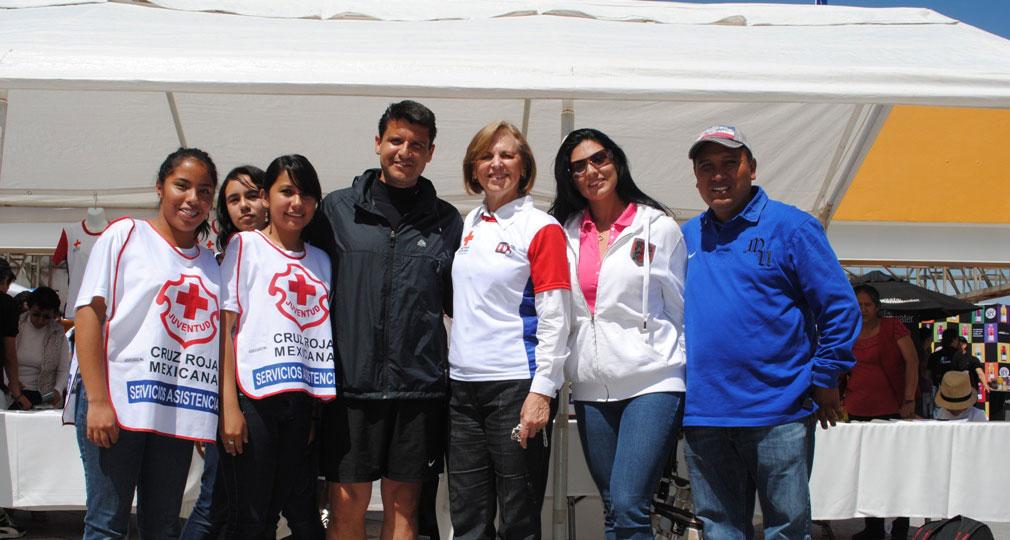 CARRERA-CORRER-SALVA-VIDAS-29-DE-SEPTIEMBRE-DE-2014-2-(ESTAMOS-AL-AIRE)