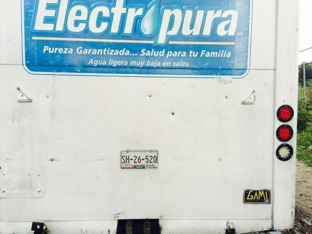electropura