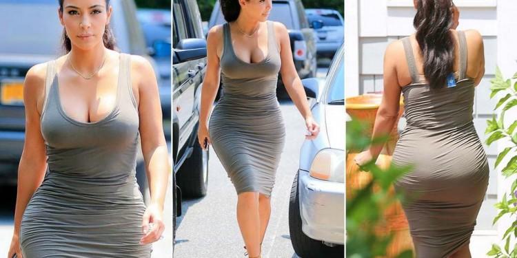 MAIN--Kim-Kardashian
