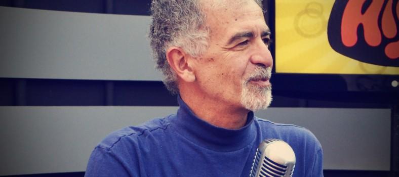 Cine con Alfredo Naime. Hoy: La fotografía en el cine