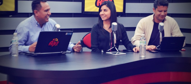 alaire110215