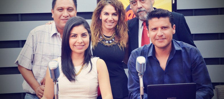 alaire260215