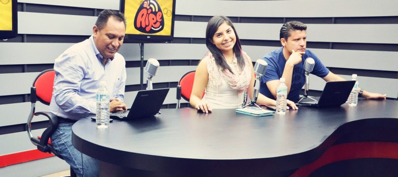 alaire120515