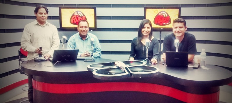 alaire130515