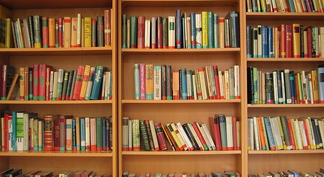 book-67049_640
