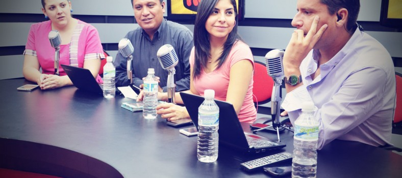 alaire100615