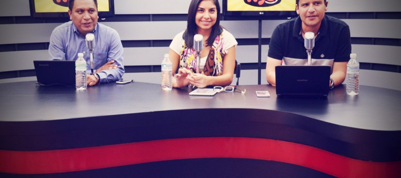 alaire080915