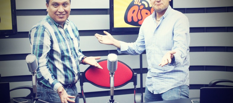 alaire100915