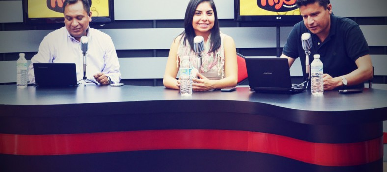 alaire210915