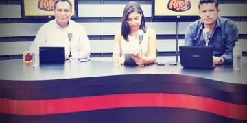 alaire051015