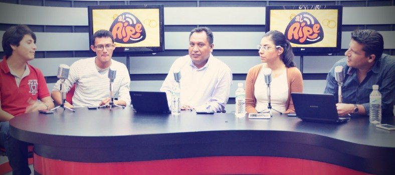 alaire071015