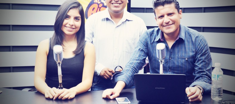 alaire261015