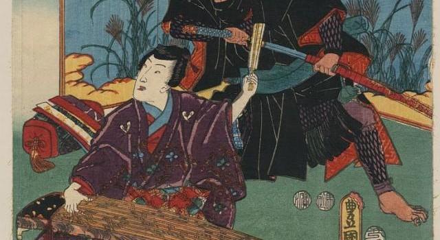 NinjakotoUtagawaToyokuni1853LOC-2-