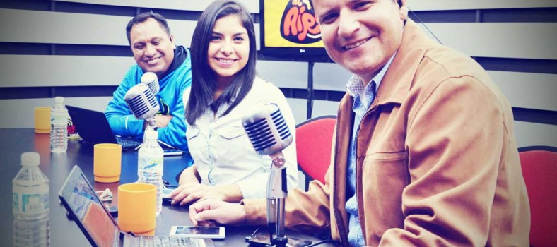 alaire140116
