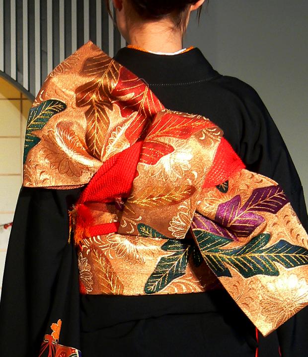 Kimono_backshot_by_sth_der