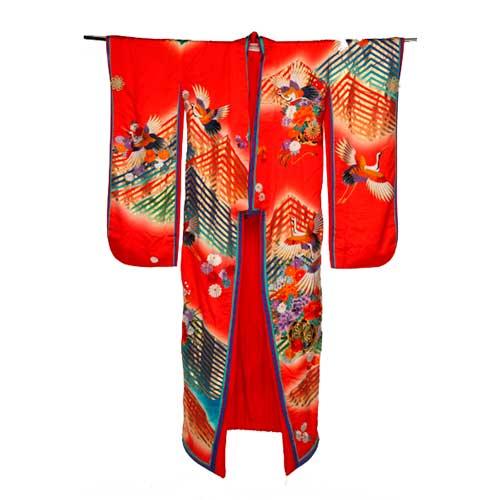kimono_front_500