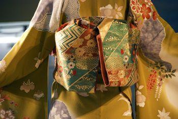 obi_kimono