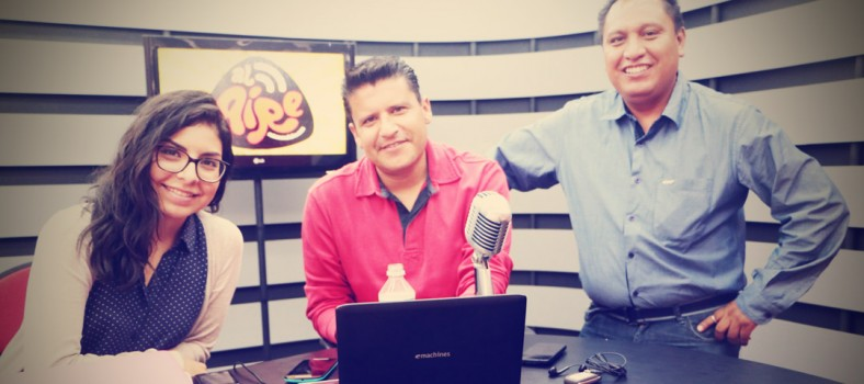 AlAire220816