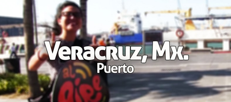 veracruz-puerto
