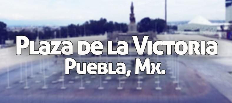 plaza-de-la-victoriajpg