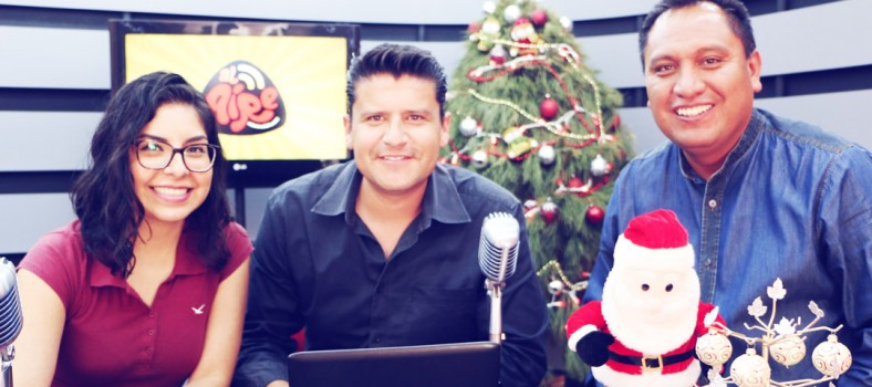 alaire071216