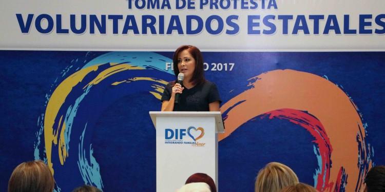 DLG_PROTESTA VOLUNTARIADO-2 (1)