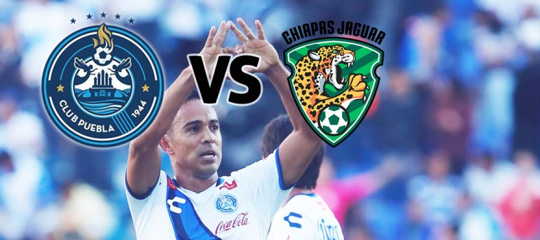 Puebla-vs-Jaguares