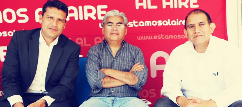 alaire150217-bolg