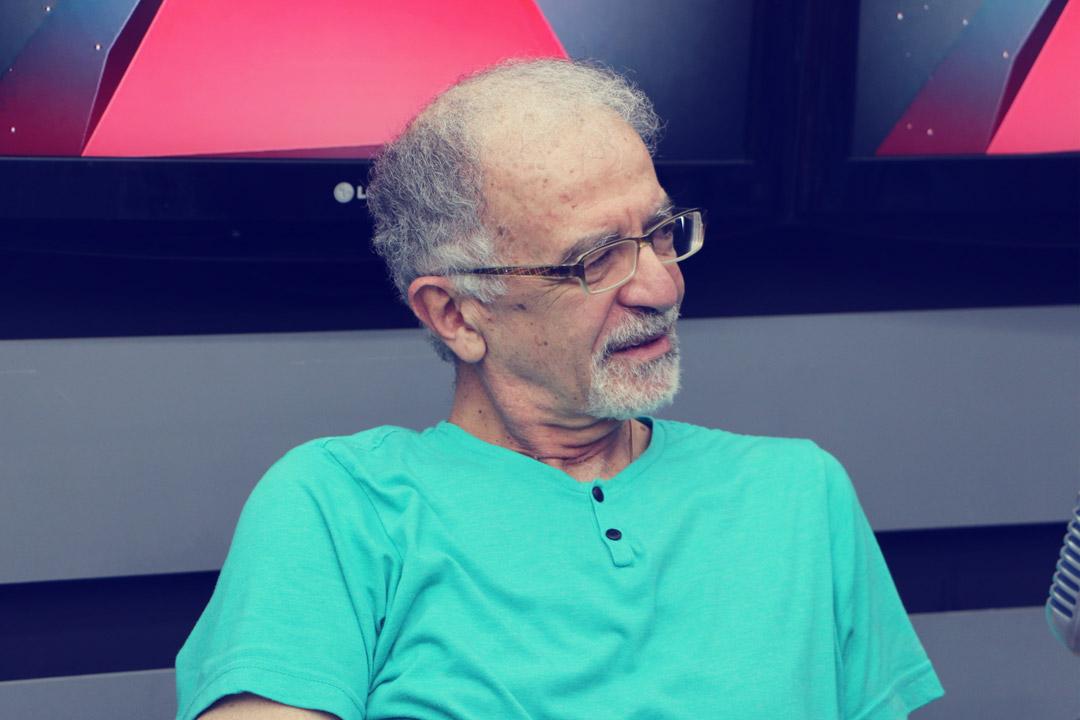 Dr. Sueño   Cine