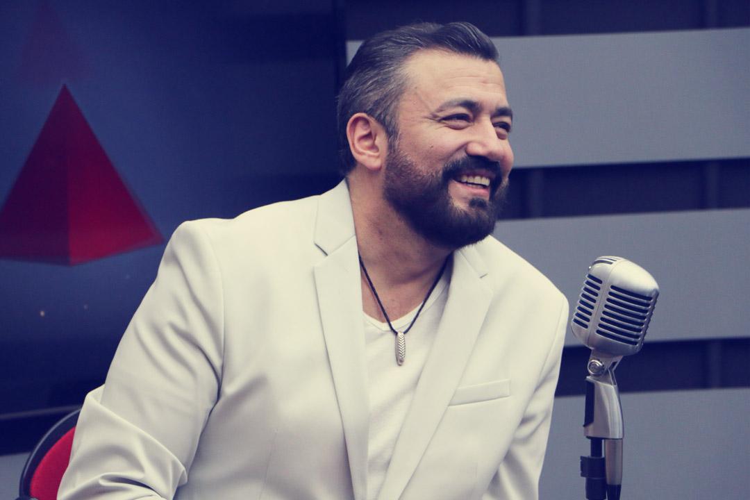 Retro con Erick Tirado | Al Aire