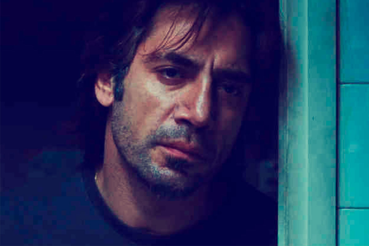 A diez años de Biutiful y más de Alejandro G. Iñarritu